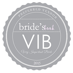 Find local Wedding Vendors at Brides-book.com